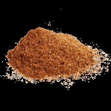 Приправа для сыровяленого мяса Бастурма 100 г
