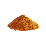 Приправа для колбасок-гриль Чевапчичи 50 г